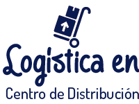 logistica en centro de distribucion