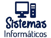 sistemas informaticos_Mesa de trabajo 1